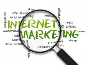 online-marketing-3