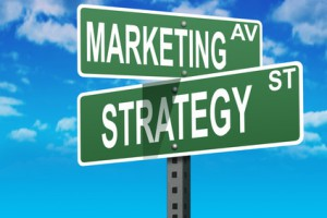online-marketing-4