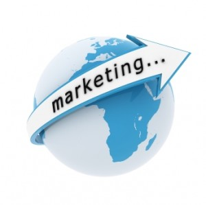 online-marketing-5