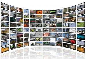 tv-marketing-1