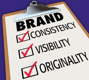 branding-2