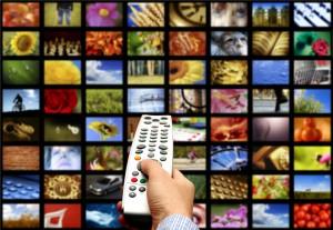 tv-marketing-4