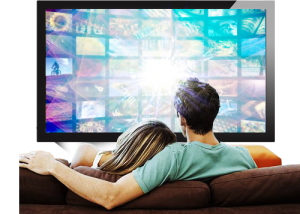 tv-marketing-5