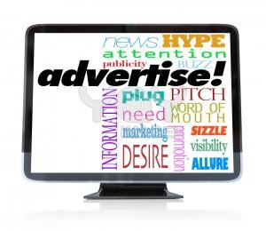 tv-marketing-6