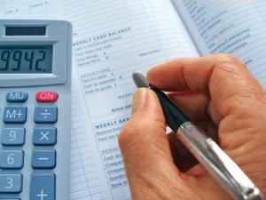 accounting-files