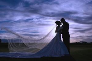 wedding-video-2