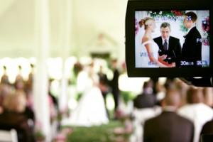 wedding-video-3