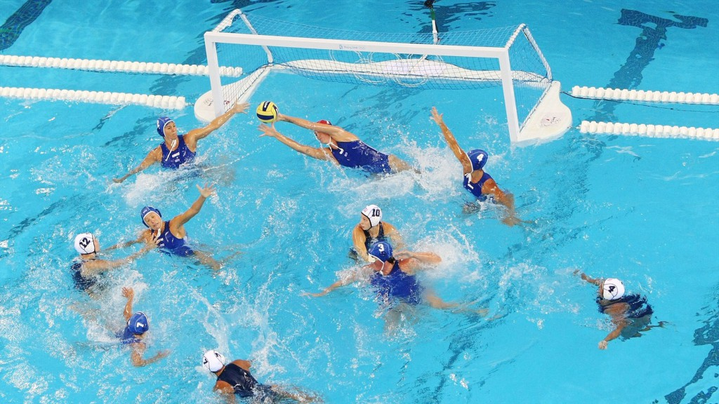 water-polo-3