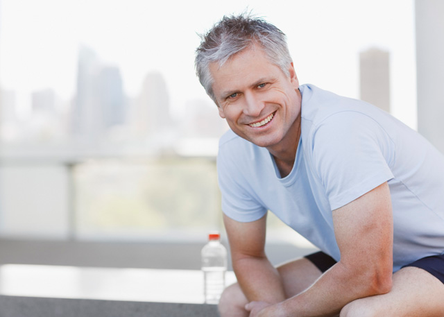 Novant Health Vein Specialists Winston Salem NC Mens Health