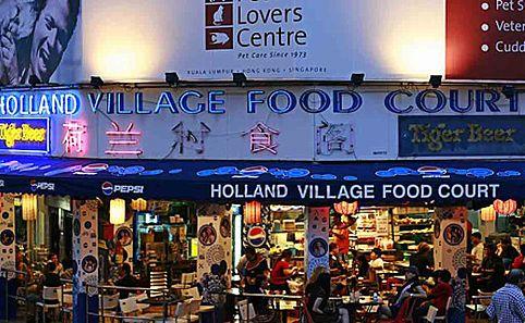 23sep-restaurants-hollandv-482x298
