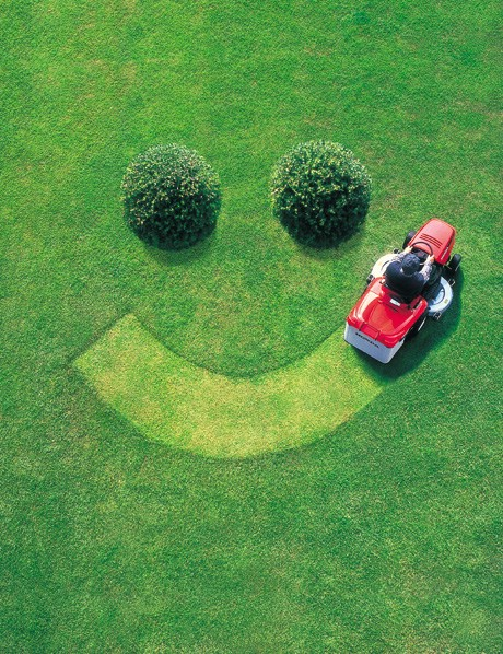 mowing-the-lawn
