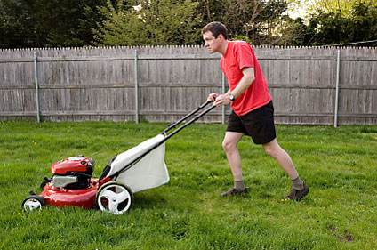 push-lawn-mowing-in-spokane
