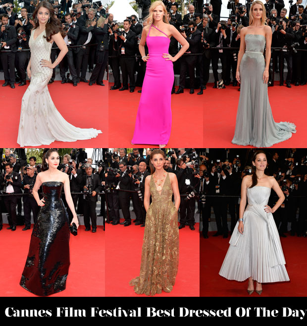 Who-Was-Your-Best-Dressed-On-Day-8-of-Cannes-Film-Festival-2014