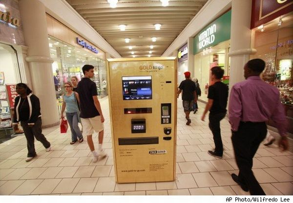 Gold-to-Go-Gold-Vending-Machine1