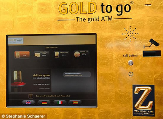 Gold-to-go-vending-machine-uk3