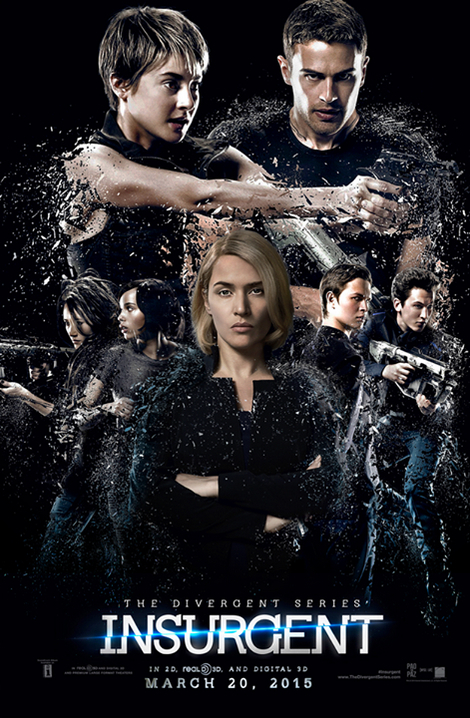 Insurgent-movie-insurgent-the-movie-38057673-470-718