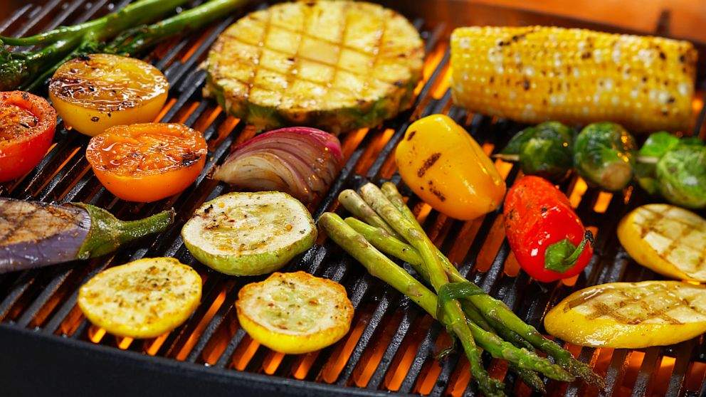 gty_grilled_vegetables_ll_130628_16x9_992