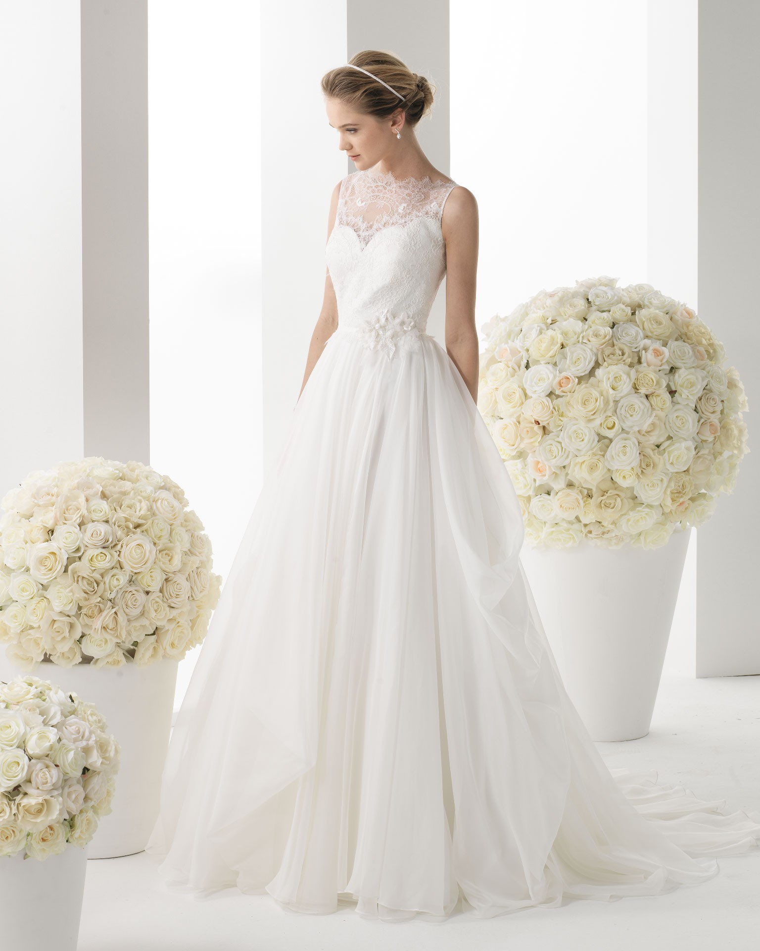 chiffon-tank-top-chapel-train-a-line-wedding-dress-wro0110-a