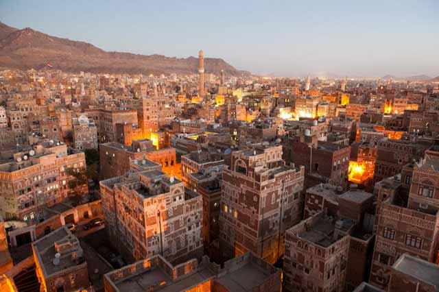 Photo-06-Old-Sana'a