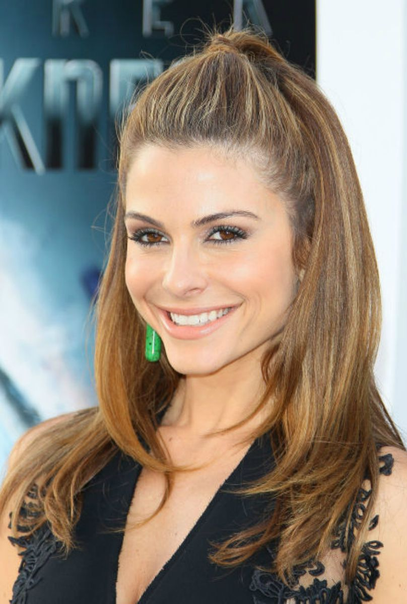 1438196179-5489f6c30fb19-rbk-hairstyles-round-faces-maria-menounos-s2