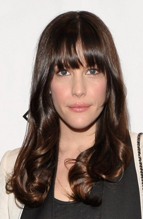 gallery_big_Liv_Tyler_long_face_shape_haircut