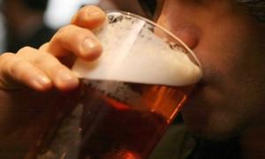 Alcohol-consumption-is-ju-006