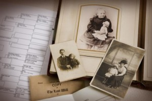 getty-family-history