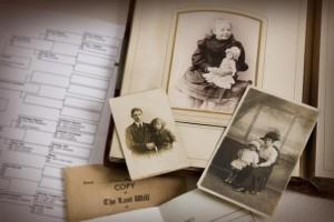 getty-family-history