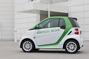 smart-electric-drive-side-620x410
