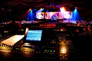 audio-visual-equipment